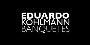 Eduardo Kohlmann